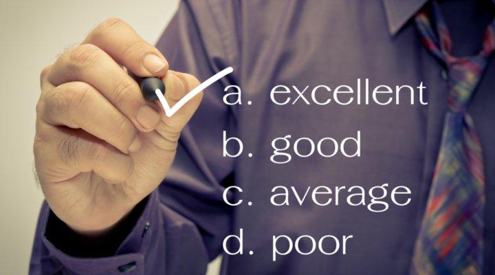 Auditing & Consultancy