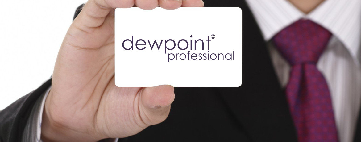 Dewpoint Memberships