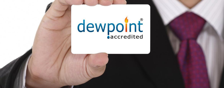 Membership & Accreditation